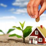 How To Buy An Investment Property With No Money Down in [market_city] or Council Bluffs