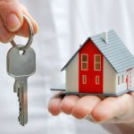 Real Estate Investments To Diversify Your Portfolio In [market_city]