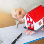 Things You Need To Know About Buying Your First Investment Property in [market_city]