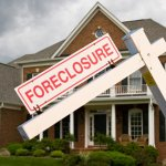 Things You Can Do To Stop Foreclosure of Your [market_city] House
