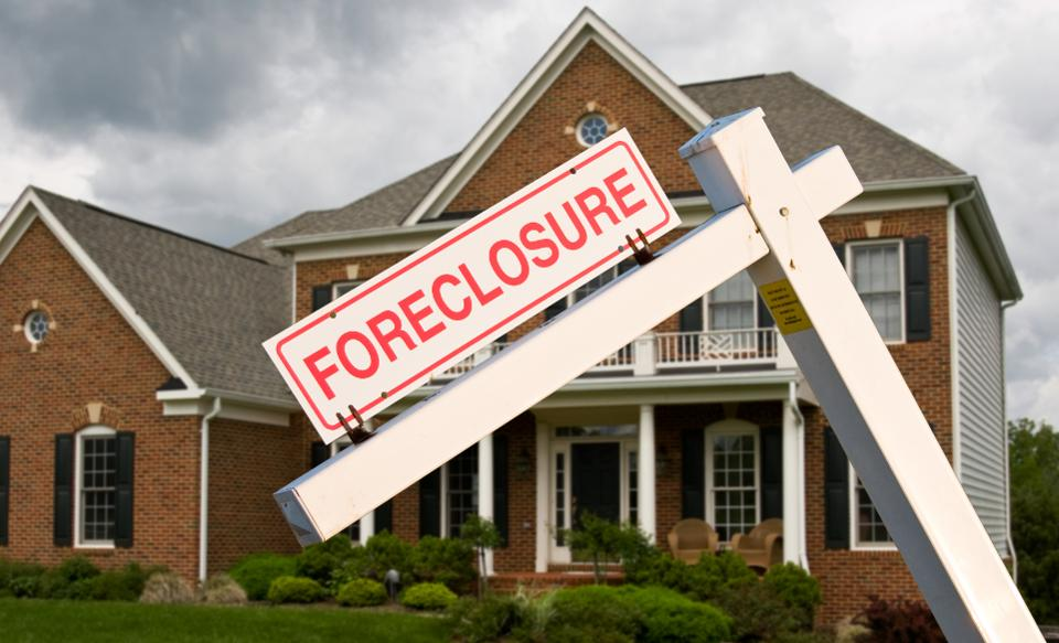 Things You Can Do To Stop Foreclosure of Your Omaha House