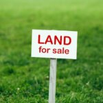 How to Sell My Land Yourself In [market_city] [market_state] - [company]