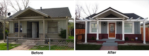 What Investors Need To Know About Flipping Property in Omaha
