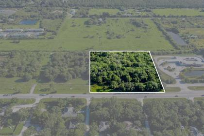 Things To Know About Investing in Land in Omaha