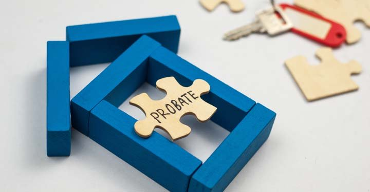 How To Sell a Probate Property in Omaha