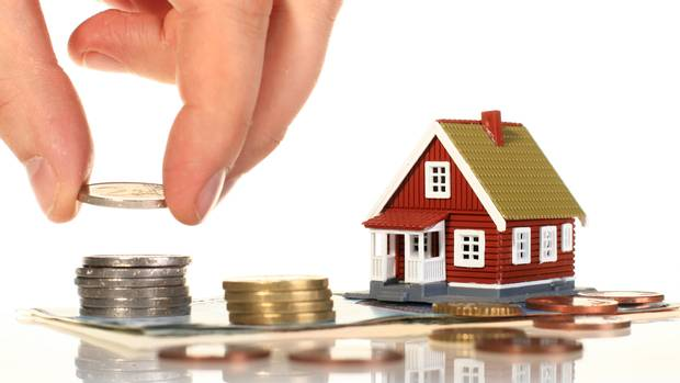 Signs of a Great Partner When Buying Investment Real Estate in Omaha
