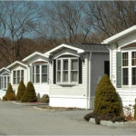 Things To Know About Investing in Mobile Homes in [market_city]