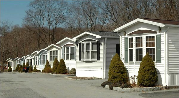 Things To Know About Investing in Mobile Homes in Omaha