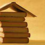 6 Books Every [market_city] Real Estate Investor Needs To Read