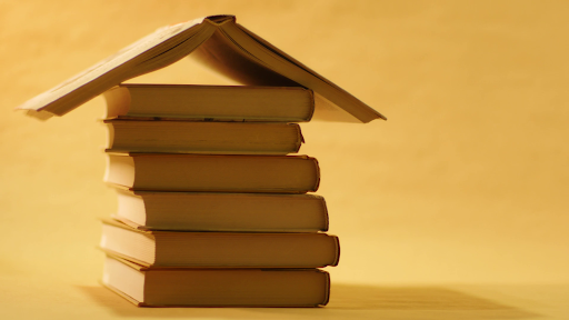 6 Books Every Omaha Real Estate Investor Needs To Read