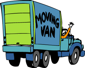 How To Label and Organize Your Moving Boxes When Buying or Selling in Omaha