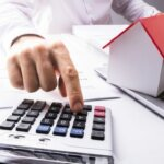 Tax Tips For Real Estate Investors in [market_city]