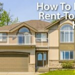Things To Know Before You Buy Rent To Own in [market_city]
