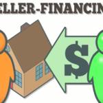 How To Sell A House By Owner Financing In [market_state] - The Step-By-Step Guide