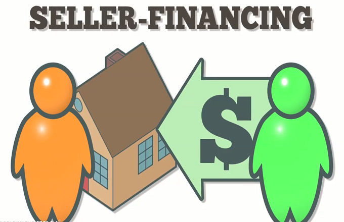 How To Sell A House By Owner Financing In Nebraska - The Step-By-Step Guide