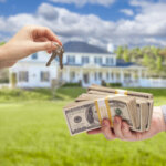 How To Utilize Owner Financing To Buy A House in [market_city]