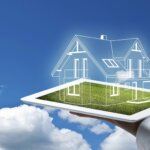 Ways Technology Is Helping Home Buyers and Sellers in [market_city]