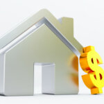 How To Buy a House With No Money Down in [market_city]