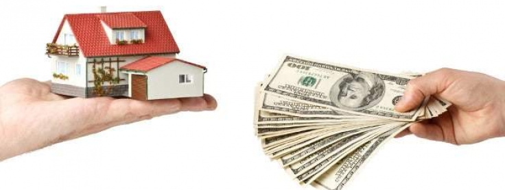 Simple Things You Can Do To Buy Your House in Cash in Omaha
