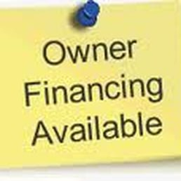 Is Owner Financing A Good Idea For The Seller In Omaha - 402-939-6556