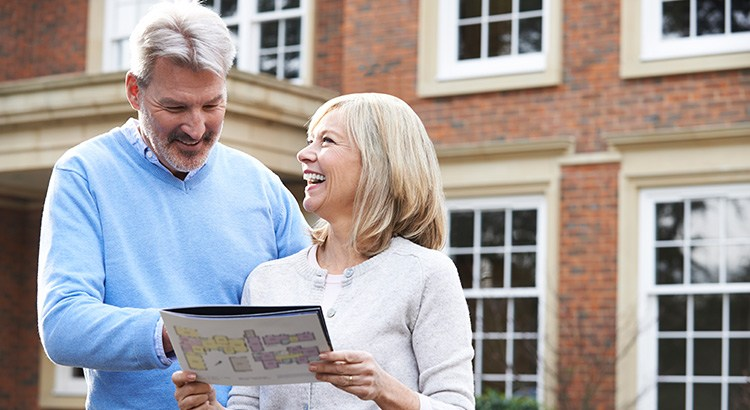 Ways Baby Boomers Can Sell Their Homes in Omaha or Council Bluffs