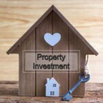 Things Investors Wish They Knew Before Buying Their First Property in Omaha or Council Bluffs