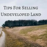 How Do I Sell My [market_state] Land To A Developer?