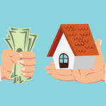 Exploring All of Your Options When Selling Your House in [market_city]