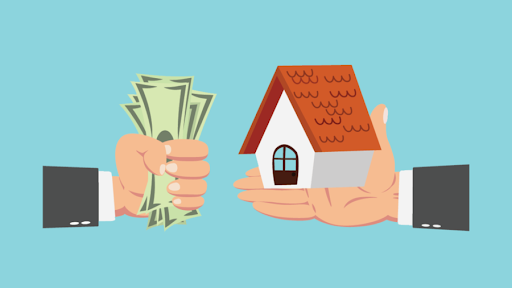 Exploring All of Your Options When Selling Your House in Omaha
