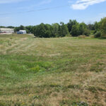 Sell Land Online For Free In Nebraska or Iowa -- Here's A Little Known Trick