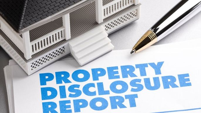 Things Sellers Need To Know About Real Estate Disclosures in Omaha or Council Bluffs
