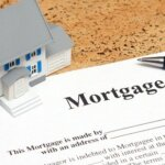 How to Sell Your Omaha or Council Bluffs House Even if You are Behind on Your Mortgage