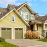 Reasons Why Homeowners Should Sell Their House in Omaha or Council Bluffs With a Rent to Own Agreement