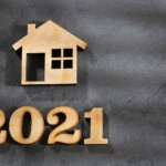 Having Trouble Paying Your Mortgage During COVID? What 2021 May Look Like For You in Omaha or Council Bluffs