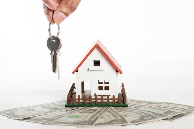 Ways Selling Your House Now in Omaha or Council Bluffs Will Save You Money