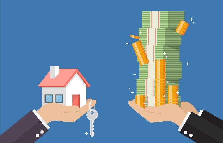 Misconceptions People Have About Professional Cash Home Buyers in Omaha and Council Bluffs
