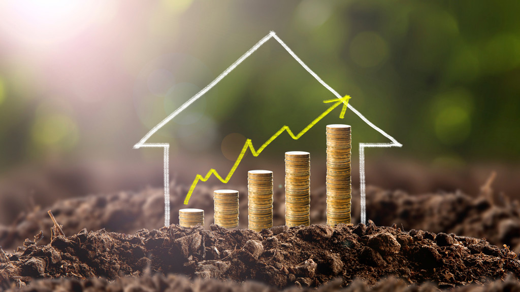 Tips for the First Time Real Estate Investor in Omaha