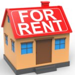 How To Sell Your Omaha or Council Bluffs Investment Property When Your Tenants Aren't Paying Up