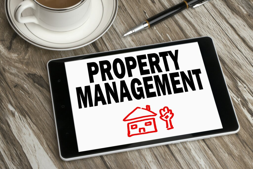 The Pros and Cons of Hiring a Property Manager for Your Investment Property in Omaha and Council Bluffs