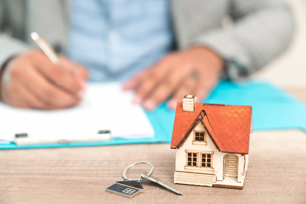 Situations That May Make You Want To Sell Your House Directly To A Cash Home Buyer vs. Working With a Omaha or Council Bluffs Real Estate Agent