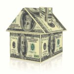 Listing Costs to Expect When Selling Your House Fast in Omaha or Council Bluffs and How to Avoid Them