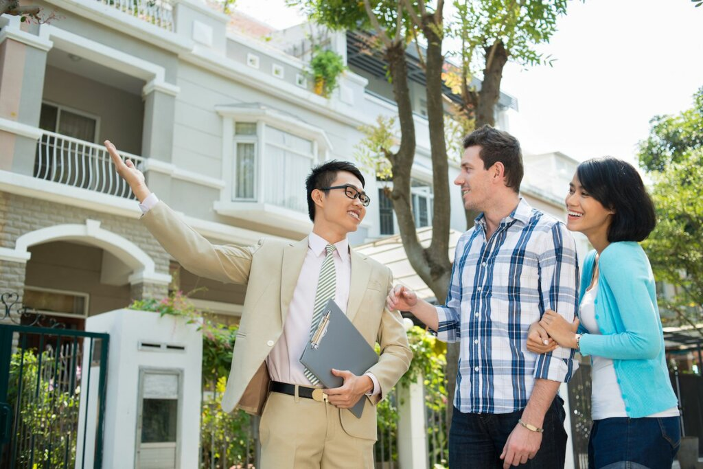 What You Should Know About Using an FSBO Listing to Sell Your House Fast in Omaha and Council Bluffs