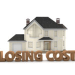 What are Closing Costs Exactly in [market_city]?