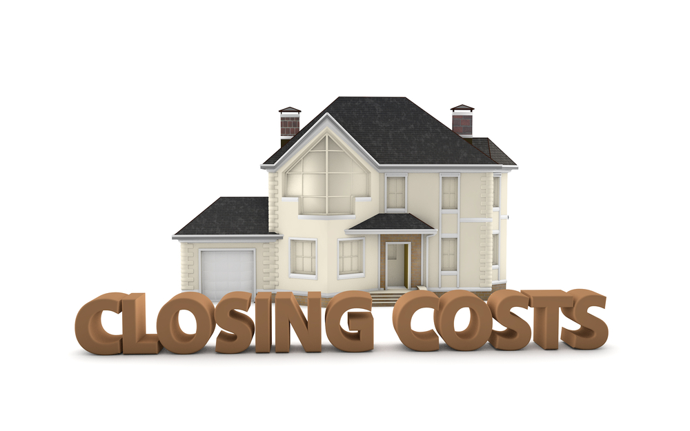 What are Closing Costs Exactly in Omaha?