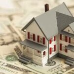 Costs Homeowners Face When Selling With a Omaha and Council Bluffs Real Estate Agent