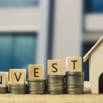 Rules For Buying Investment Property in [market_city]