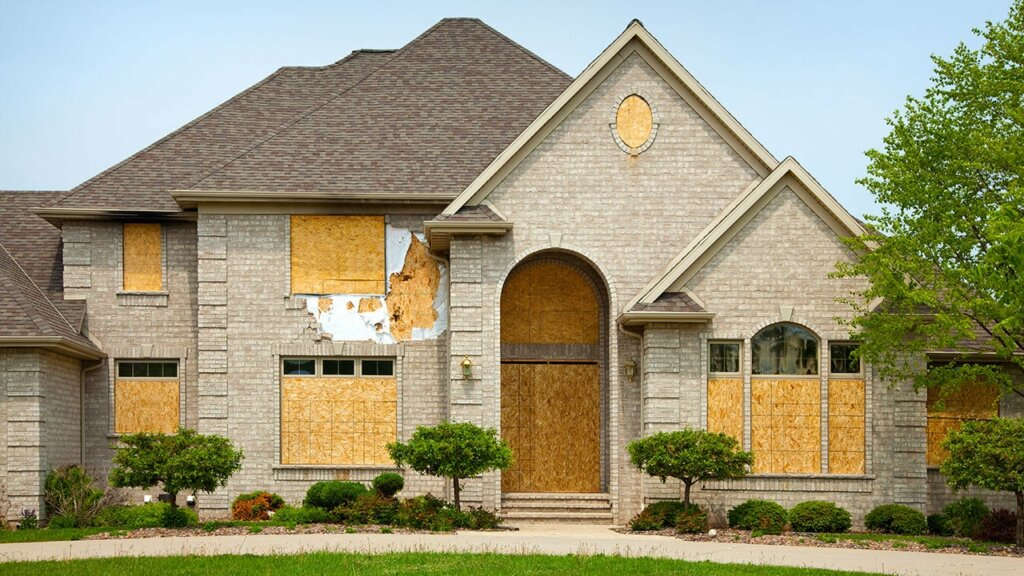 What the End of the Foreclosure Moratorium Will Mean For Home Sellers in Omaha or Council Bluffs