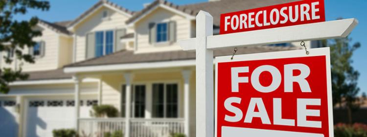 How To Avoid Foreclosure of Your House in Omaha or Council Bluffs