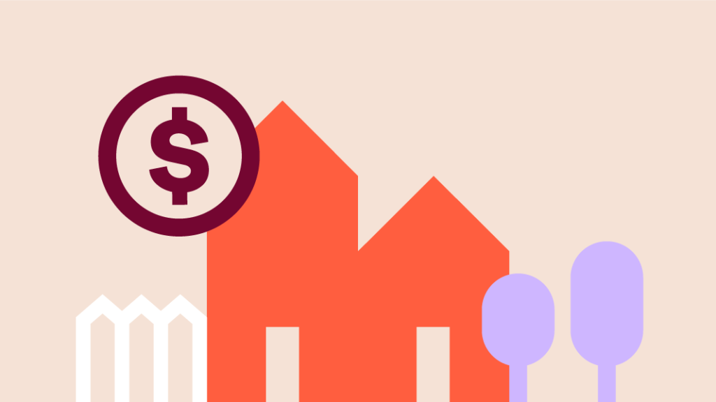 Tips for Selling Your House in Omaha or Council Bluffs if You Have Tenants