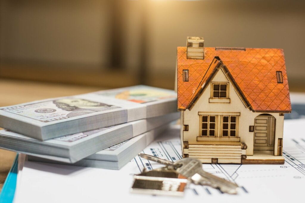 Differences Between Active and Passive Omaha And Council Bluffs Real Estate Investments